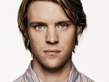 Jesse Spencer As Doctor Chase