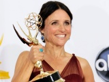 Julia Louis Dreyfus Actor Emmys