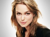 Keira Knightley Beautiful