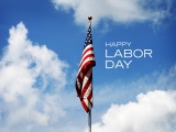Labor Day In United States