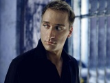 Male Paul Van Dyk Celebrity