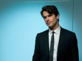 Matthew Bomer Global Male Celebrity Photo Wallpaper