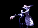 Michael Jackson Memorial Wallpaper