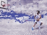 Milos Teodosic - Serbia Basketball