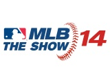 MLB 14 The Show - Games Logo