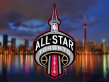 NBA All-Star 2016 Toronto