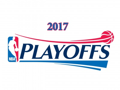 Nba Playoff 2017 (click to view)