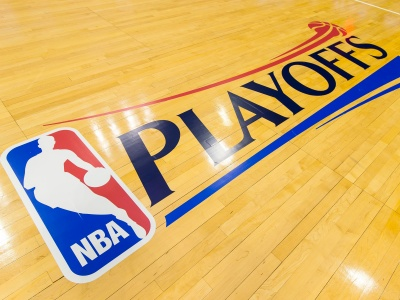 NBA Playoffs 2016 (click to view)