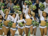 NFL - Cheerleaders