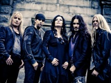 Nightwish Heavy Metals Band