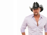 Nion Tim Mcgraw Male Celebrity