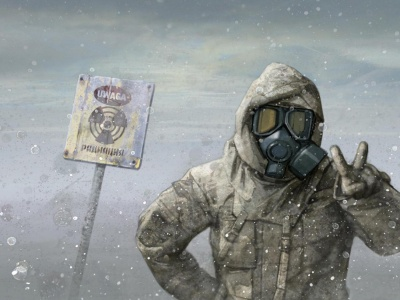 Nuclear Winter (click to view)