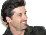 Patrick Dempsey Entertainment Hot Star