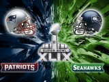 Pats Vs Hawks 49 Super Bowl 2015