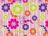 Pattern Color Background Texture Surface