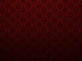 Pattern Texture Background Symmetry Dark