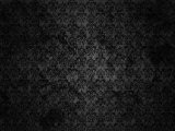 Patterns Background Dark Texture