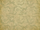Patterns Background Texture Vintage