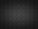 Patterns Dark Background Shadow Texture