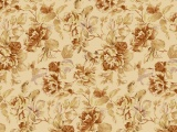 Patterns Flowers Petals Shape Background