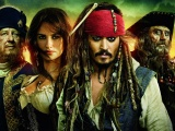 Pirates Of The Caribbean On Stranger Tides Wallpapers 17