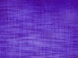 Purple Texture Uneven Color Shades