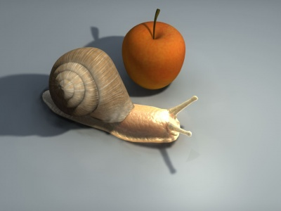 Schnecke Is The File Name (click to view)