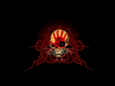 Skull Red (click to view)