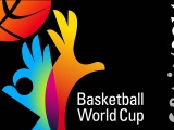 Spain 2014 Basketball World Cup