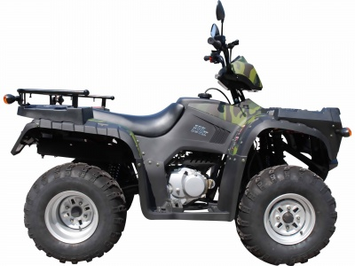 Sprintco Atv Sp250st 6 (click to view)