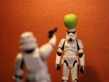 Stormtroopers Funny