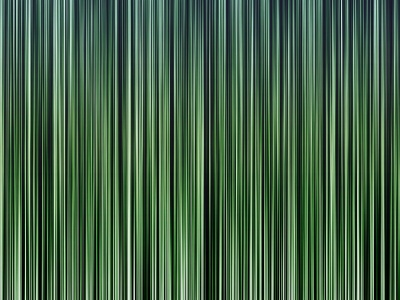 Stripes Lines Green (click to view)