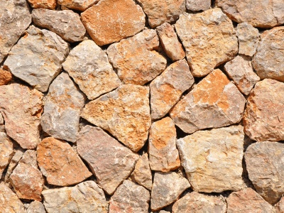 Textures Stone (click to view)