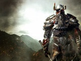 The Elder Scrolls V Skyrim - Warriors