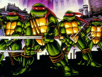 Tmnt (click to view)