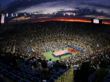 Us Open Opening Ceremony