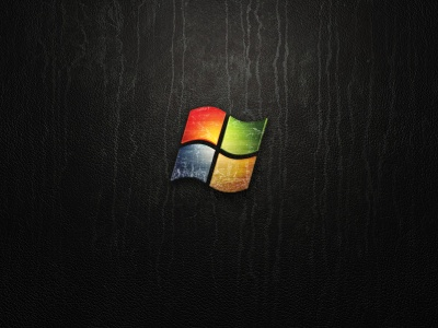 Windows 7 Ultimate Wallpaper (click to view)