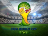World Cup In Brazil In 2014