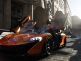 Xbox One Game - Forza Motorsport 5