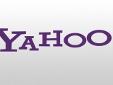 Yahoo System Search Computer Wallpaper