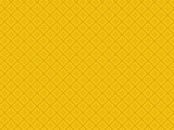 Yellow Pattern Texture