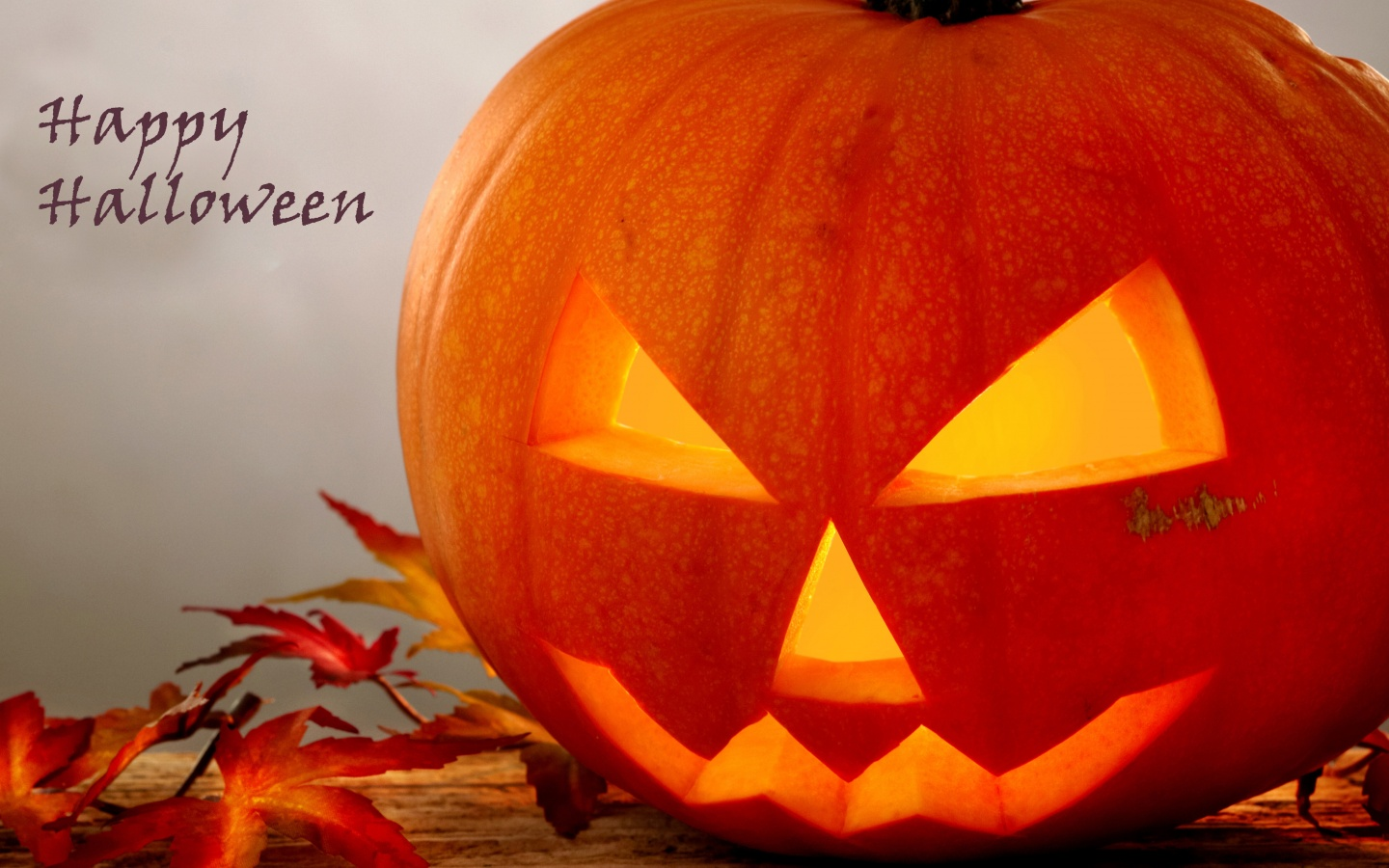 31 October Halloween