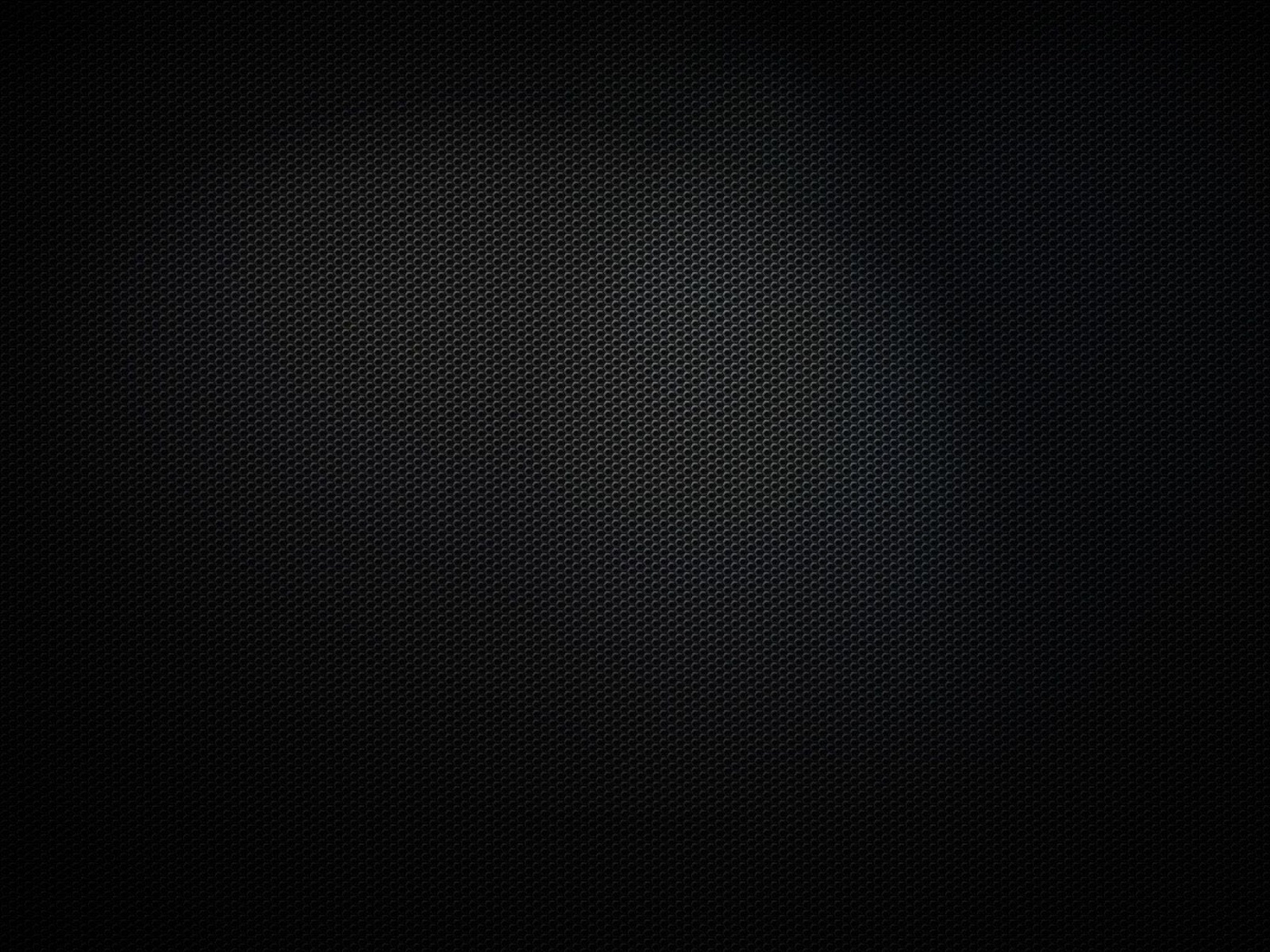 Abstract Black Textures Artwork Backgrounds
